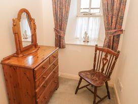 Ivy Cottage - Northumberland - 1070435 - thumbnail photo 10