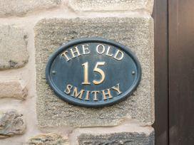 The Smithy - Northumberland - 1070439 - thumbnail photo 3