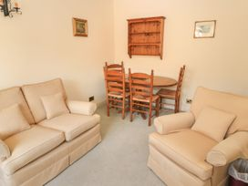 Catkin Cottage - Northumberland - 1070442 - thumbnail photo 4