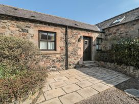Catkin Cottage - Northumberland - 1070442 - thumbnail photo 18