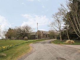 Catkin Cottage - Northumberland - 1070442 - thumbnail photo 20
