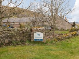Catkin Cottage - Northumberland - 1070442 - thumbnail photo 22