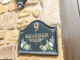 Heatherview - Northumberland - 1070445 - thumbnail photo 2