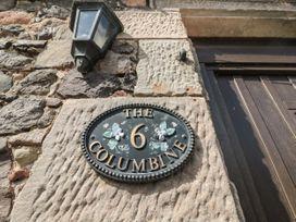 The Columbine - Northumberland - 1070448 - thumbnail photo 2