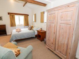 Two Town End - Lake District - 1070450 - thumbnail photo 15