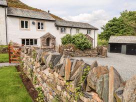 Two Town End - Lake District - 1070450 - thumbnail photo 21