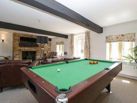 The Stable House - Dorset - 1070465 - thumbnail photo 5