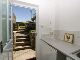 The Stable House - Dorset - 1070465 - thumbnail photo 28