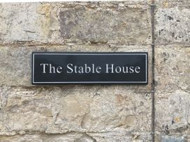 The Stable House - Dorset - 1070465 - thumbnail photo 29