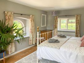 The Stable House - Dorset - 1070465 - thumbnail photo 18
