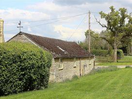 Peewit Barn - Cotswolds - 1070478 - thumbnail photo 2