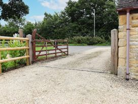 Peewit Barn - Cotswolds - 1070478 - thumbnail photo 27