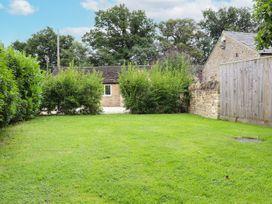 Peewit Barn - Cotswolds - 1070478 - thumbnail photo 29
