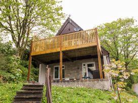 Valley Lodge 56 - Cornwall - 1070497 - thumbnail photo 1