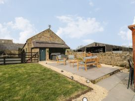 Wallhouses Farm Cottage - Northumberland - 1070514 - thumbnail photo 24