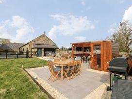 Wallhouses Farm Cottage - Northumberland - 1070514 - thumbnail photo 25
