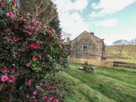 Ghyllbeck Farm - Yorkshire Dales - 1070533 - thumbnail photo 19