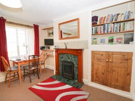 Page-turner's Cottage - Mid Wales - 1070550 - thumbnail photo 3