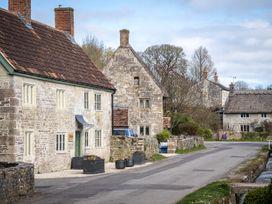 Enderley - Somerset & Wiltshire - 1070574 - thumbnail photo 2