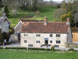Enderley - Somerset & Wiltshire - 1070574 - thumbnail photo 27