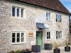 Enderley - Somerset & Wiltshire - 1070574 - thumbnail photo 28