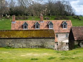 Enderley - Somerset & Wiltshire - 1070574 - thumbnail photo 29
