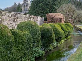 Enderley - Somerset & Wiltshire - 1070574 - thumbnail photo 31