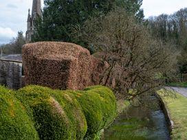 Enderley - Somerset & Wiltshire - 1070574 - thumbnail photo 32