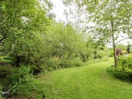 Nutwood Cottage - Peak District - 1070583 - thumbnail photo 23