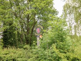 Nutwood Cottage - Peak District - 1070583 - thumbnail photo 25