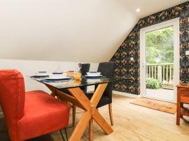 Robin's Nest at The Shire Inn - Cornwall - 1070624 - thumbnail photo 9