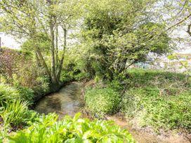 Gwel Yr Afon - Anglesey - 1070639 - thumbnail photo 18