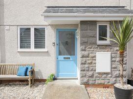 Gwel Yr Afon - Anglesey - 1070639 - thumbnail photo 2
