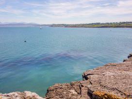 Gwel Yr Afon - Anglesey - 1070639 - thumbnail photo 26