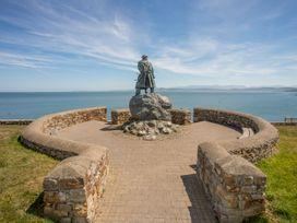 Gwel Yr Afon - Anglesey - 1070639 - thumbnail photo 28