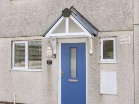 Gwel Y Mor - Anglesey - 1070652 - thumbnail photo 2
