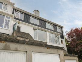 8 Bowjey Terrace - Cornwall - 1070682 - thumbnail photo 1