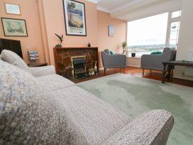 8 Bowjey Terrace - Cornwall - 1070682 - thumbnail photo 2