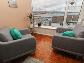8 Bowjey Terrace - Cornwall - 1070682 - thumbnail photo 4