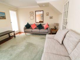 8 Bowjey Terrace - Cornwall - 1070682 - thumbnail photo 7