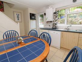 8 Bowjey Terrace - Cornwall - 1070682 - thumbnail photo 11