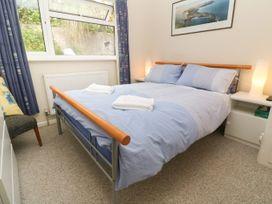 8 Bowjey Terrace - Cornwall - 1070682 - thumbnail photo 12