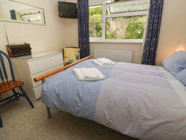 8 Bowjey Terrace - Cornwall - 1070682 - thumbnail photo 13