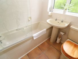 8 Bowjey Terrace - Cornwall - 1070682 - thumbnail photo 18