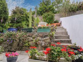 8 Bowjey Terrace - Cornwall - 1070682 - thumbnail photo 20