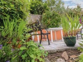 8 Bowjey Terrace - Cornwall - 1070682 - thumbnail photo 22