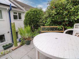 8 Bowjey Terrace - Cornwall - 1070682 - thumbnail photo 23