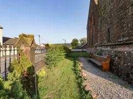 Church House - Scottish Lowlands - 1070758 - thumbnail photo 3