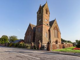 Church House - Scottish Lowlands - 1070758 - thumbnail photo 1