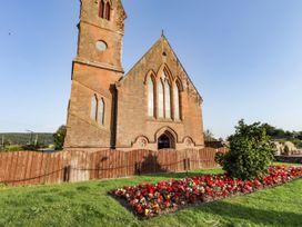 Church House - Scottish Lowlands - 1070758 - thumbnail photo 2